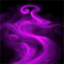 Ability Rip1 icon.png