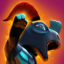 Ability Pusher Passive 1 icon.png