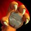 Ability Razer Passive2 1 icon.png