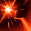 Ability Topps Ult 1 icon.png