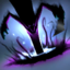 Ability Rip2 icon.png