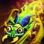 Ability Zaku1 icon.png