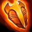 Ability Midknight3 icon.png