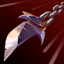 Ability Midknight1 icon.png