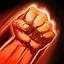 Ability Nikolai1 icon.png