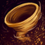Ability Iah3 icon.png