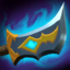 Ability Rip3 icon.png