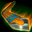Ability Trace1 icon.png