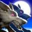 Ability Harrower2 icon.png