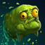 Ability Buford1 icon.png