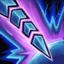 Ability Minerva4 icon.png
