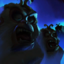 Ability GoKong4 icon.png