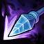 Ability Minerva2 icon.png