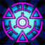 Ability Flak1 icon.png