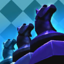 Ability Chester1 icon.png