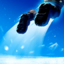 Ability Harrower1 icon.png