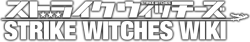 World Witches Series Wiki
