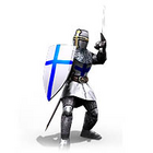 Swordsman.png