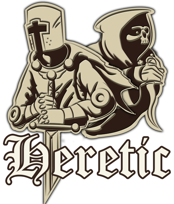Heretic.png