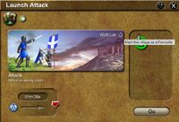 AttackScr.jpg