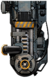 Railgun controller.png