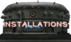 Reactorinstallations.png