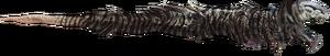 Tigerthresher.png