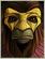 SS monkeykinggaz.png