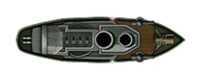 SS Frigate.png