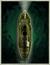 SS frigateglorious topgaz.png
