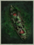 SS Monsters Wreckship.png