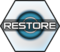 Button restore.png