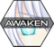 Button awaken.png