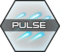 Button pulse.png