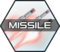 Button missile.png