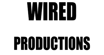 WiredLogo White.png