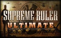 Supreme Ruler Ultimate.jpg