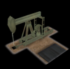 Oil-GasField.png