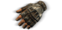 Combat gloves.png