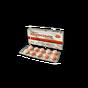 Motherwort extract.png