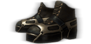 Nomad boots.png