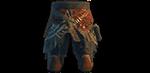 Pants berserker.png