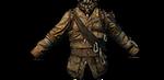 Survivor jacket.png