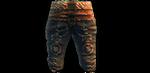 Follower pants.png