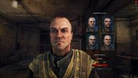 Survarium-update-30-face-selection.jpg