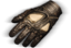 Armored gloves.png