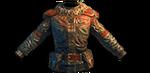 Follower jacket.png
