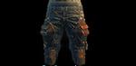 Molot um-2a pants.png