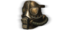 Mask omicron.png