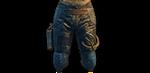 Pants omicron mkii.png